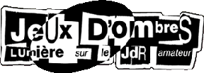 jeux d'ombes